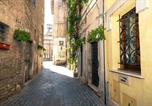 Location vacances Cineto Romano - La Casa del Gelsomino-2