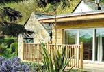 Location vacances Bodmin - Badgers Holt-3