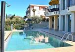 Location vacances Vénétie - South Apartment-1