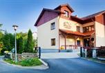 Location vacances Karpacz - Pensjonat Śnieżka Spa-1