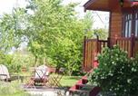 Location vacances  Ain - Chambres d'hôtes le Boyer-3