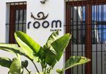 Location vacances Tarifa - Room Tarifa-2