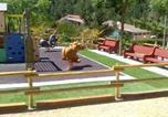 Location vacances Vallclara - Prades-4