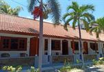 Hôtel Denpasar - Oyo 3261 Hotel Ratu-4