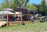 Camping Ain - Camping du Bois de la Dame-4