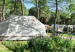 Camping Cavallino-Treporti - Camping Ca'Savio-2