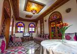 Location vacances Fès - Riad Najmat Fes-1