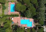 Hôtel San Vincenzo - Ghiacci Vecchi Residence-2
