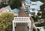 Location vacances Madurai - Magnificent Nest Hotels, Villas And Resorts In Kodaikanal - #Tmkod005-1