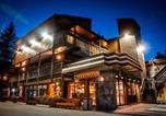 Hôtel Banff - Charltons Banff-1