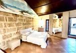 Location vacances  Province de Sassari - Complesso Leone D'Oro-1