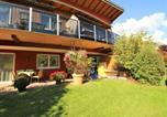 Location vacances Filzmoos - Apartment Kainprecht.2-2