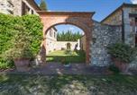 Location vacances Asciano - Podere Sant'Alessandro-4
