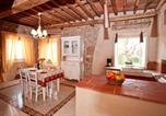 Location vacances Lucca - Appartamento San Nicolao-2