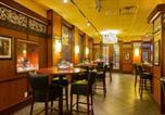 Hôtel Des Plaines - Holiday Inn O'Hare Area-3