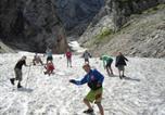 Location vacances  Slovénie - Menina 2-3