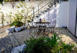 Location vacances Malaucène - Holiday home Chemin du rat-4