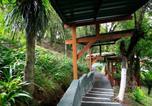 Location vacances Gramado - Hotel Pousada Querência-4