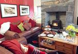 Location vacances Betws-y-Coed - Garth-1