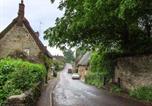 Location vacances Chipping Norton - Orchard Cottage, Banbury-3