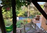 Location vacances Saint-Pierre-de-Chartreuse - Chalet Le Rozan-4