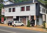 Location vacances Alleppey - Vettoor Tourist Home-1