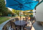 Location vacances Front Royal - Historic Virginia Wine Country Villa with Pool and Yard-4