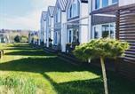 Location vacances Łeba - Apartamenty Pogodna-1