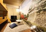 Location vacances Nagoya - Rx Sakaecho (Vacation Rental) / Vacation Stay 2720-1