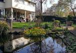Hôtel Zutphen - B&B De Slaperije-1