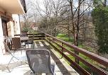 Location vacances Žumberak - Holiday Home by the River Krka-3