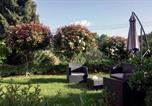 Location vacances Mangualde - Tapada Flats-2