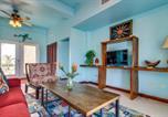 Location vacances  Belize - Suite C101 Mara Laguna-4