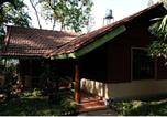 Villages vacances Mysore - Stay Simple Greenline Stay-1
