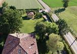 Location vacances Baricella - Vigorso 41 Country House-3