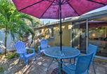 Location vacances Pinellas Park - Cozy Pet Friendly Palms about 4 Miles to St Pete Beach-2
