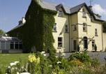 Location vacances  Limerick - Carrygerry Country House-1
