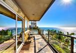 Location vacances Laguna Beach - Villa Bella Mare-2