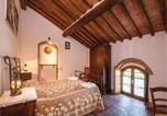 Location vacances Casole d'Elsa - Pozzovecchio-2