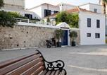 Location vacances Spetses - Villa Piou-3