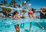 Hôtel Oranjestad - All Inclusive Holiday Inn Resort Aruba - Beach Resort & Casino, an Ihg Hotel-4