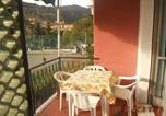 Location vacances Alassio - Alassio Silenziosa Comoda Grande Casa-1