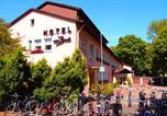 Hôtel Gomaringen - Hotel am Bad-1