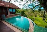 Hôtel Fidji - Koro Sun Resort & Rainforest Spa-3