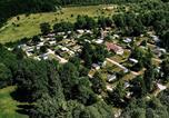 Camping Seine et Marne - Camping des Bondons-1