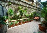 Location vacances Calvanico - Divina Costa Salerno-1