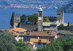 Location vacances  Province de Lecco - Casa Teresina - Corenno Plinio Lago di Como-3