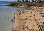 Location vacances Avola - Villa Dolmen-3