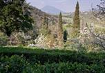 Location vacances  Province de Rieti - Palazzo Forani-3