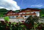 Hôtel Bovec - Hotel Al Sole-1